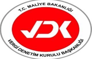 Maliye Bakanlığı VDK'dan Asgari Ücret Zammı Açıklaması