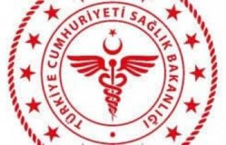 Sağlık Bakanlığı, Sözleşmeli Personelin Ek...