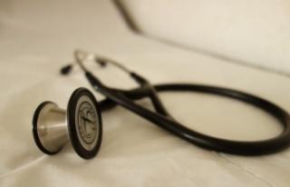 Sürekli Sağlık Raporu Alan Memur Hakkında Ne İşlem...