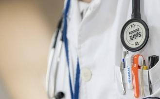 Sağlıkçılar Sendikal Faaliyet Kapsamında İş Bırakamaz