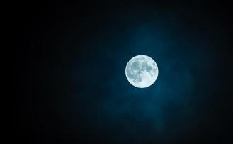 Memur Geçici Görevden Gece Saat Kaçta Dönerse Geceyi Geçirmiş Sayılır?