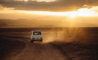 Memurun Yıllık İzindeki Yol İznine İlişkin DPB Görüşü