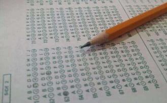 Devlet Memurları Kanunu Sınav Soruları-II