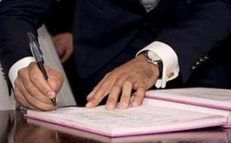 Tebellüğden İmtina Edildiğine İlişkin Tutanak  Yazılı Bildirimin Yerine Geçmez