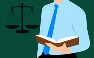 Disiplin Soruşturmasında Soruşturmacılardan Birisinin Soruşturulanın Astı Olması