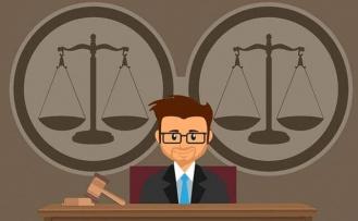 İdareler İcra Dairesine Başvurmaksızın Mahkeme Kararını Resen Uygulayabilir mi?