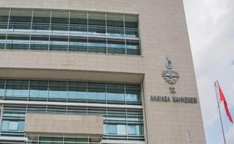 Anayasa Mahkemesinden İcap Nöbetleri Hakkında Önemli Karar