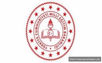 MEB kadroya geçen sözleşmeli öğretmenlerle ilgili yazı yayımladı