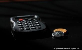0,49 orandan verilecek kredilerde aile durumu ve kredi risk puanına göre kredi verilecek