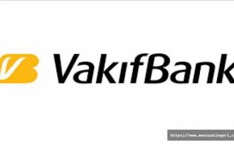 İstanbulda bulunan Vakıfbank şubelerinin adres ve telefon bilgileri