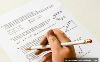 Üniversitelerde 2547 31 madde ek ders karşılığı görevlendirme