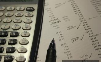 Fiyat farkı ve  iş artışlarından alınacak  ek kesin teminat hakedişten kesilebilir mi?