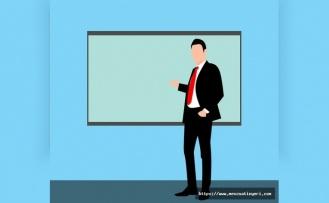 Üniversitelerde 2547 sayılı Kanun'un 35. madde görevlendirme işlemleri