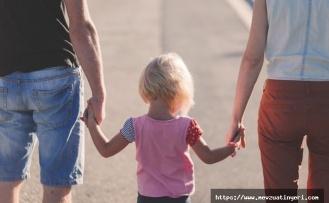 2020 temmuz aralık memur eş ve çocuk yardım tutarları