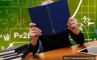 MEB'den telafi eğitiminde görevlendirilen öğretmenlerin ek ders ücreti hakkında görüş
