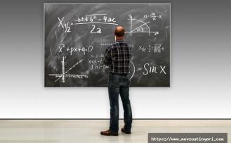 Hangi bölüm mezunları Gelir uzman yardımcısı olabilir ?