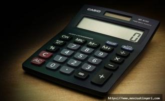 2021 Asgari ücret memur maaşlarında artışa neden olacak