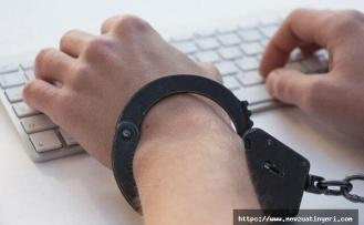Aynı IP üzerinden teklif vermek yasak fiil ve davranış kapsamına girer mi?