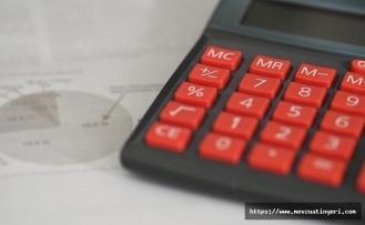 Borçlar hukuku sebepsiz zenginleşme ders notu