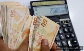 Borçlar hukukuna göre borcun kaynakları