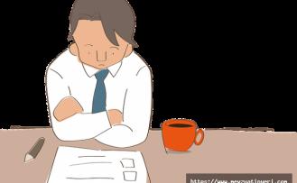 Sözleşmeli olarak çalışılan süre kazanılmış hak aylığında değerlendirilmeli
