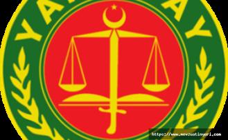 Yargıtay, bankaların IBAN numarası ile isim eşleştirmesi yapma zorunluluğu olmadığına hükmetti.