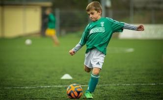 Belediyeler Amatör Spor Kulüplerine Nakdi Yardım Yapabilir mi?
