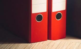 Disiplin Cezası Alan Memur İdareye İtiraz Etmeksizin Dava Açabilir mi?