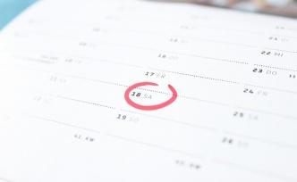 Memurun Yıllık İznine Denk Gelen Resmi Tatiller İzinden Düşülebilir mi?