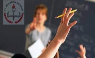 Öğretmenlerin Alan Değişikliği Taleplerinde İl İçi Tercihleri de Dikkate Alınmalı