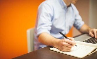 Geçici Görevli Olunan Günler İçin Fazla Çalışma İzni Ücreti Alınabilir mi?