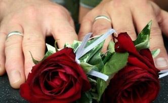 Nikah ve Düğün Tarihleri Farklı İse Memur Evlilik İzni Ne Zaman Kullanır