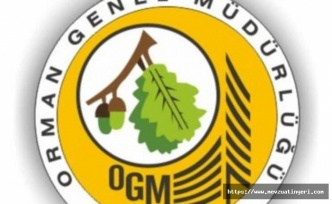 OGM taşra teşkilatında değişiklik yapıldı