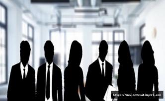 Sözleşmeli personel çalıştırılmasına ilişkin esaslarda değişiklik yapıldı