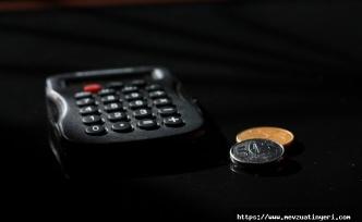 İşçilerin aralık ücretleri %15 vergi dilimine göre ödenecek