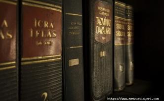 657 Devlet Memurları Kanunu madde 3 Temel İlkeler