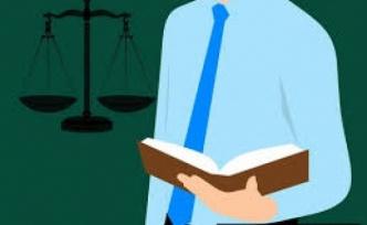 Anayasa Mahekemesi, OHAL döneminde avukatla yapılan görüşmenin kayda alınabileceğine hükmetti