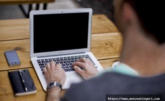 Memur Veri hazırlama kontrol işletmeni olursa maaşı ne kadar artar
