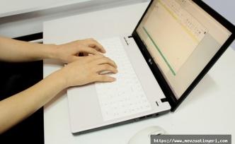 Bilgisayar işletmenleri ne iş yapar görev ve sorumlulukları nelerdir?