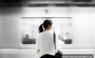 Geçici görevde mutat taşıttan ne anlaşılmalıdır?