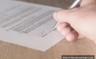 Mevzuatta belirlenen tutardan fazla ödemede muhasebe yetkilisinin sorumluluğu