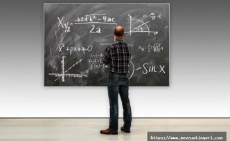 Pedagojik Formasyon eğitiminde farklı fakülte dekanına döner sermaye ödenmesi