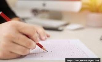 2020 temmuz aralık dönemi sınav görev ücretleri
