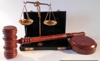 4 d işçi yüzdelik ücret davaları yargıtay örnek kararları