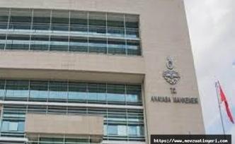 İdari Para Cezasına İtiraz Üzerine Verilen Mahkeme Kararlarının Kesin Olduğunu Belirten Kuralın İptali