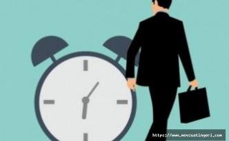 Maaş işlemlerine açılacak davalarda zamanaşımı hakkında önemli karar