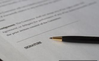 Memurlara yapılacak sosyal yardımlarda istenen belgeler