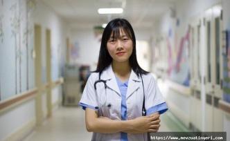 Yabancı uyruklu tıpta uzmanlık öğrencilerine döner sermaye ödenemez