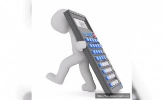 Harcırah ödemelerinin yol ve konaklama giderlerindeki KDV indirim konusu yapılabilir mi?