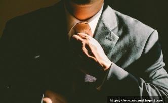 MEB de müdür olmak için istenen şartlar
